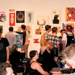 WMC Fest Recap: From the Founder's Perspective