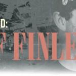 Weapons Declassified: Jeff Finley
