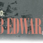Weapons Declassified: Jacob Edwards