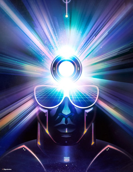 Creator by Signalnoise