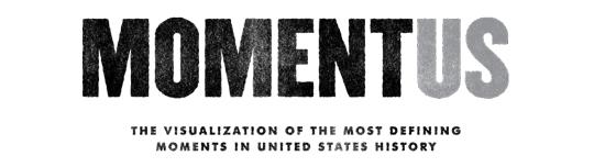 Momentus Project logo