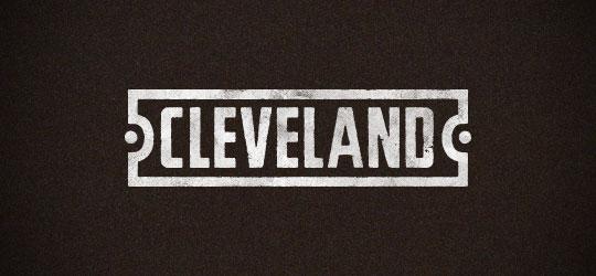 Brandon Rike - Cleveland