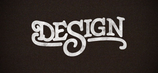 Brandon Rike - Design