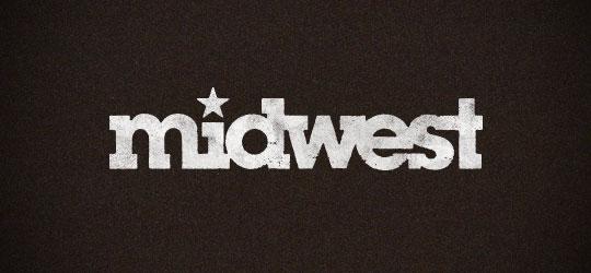 Brandon Rike - Midwest