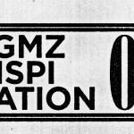 #gmzinspiration 01