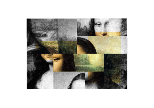 "Tobias Bergdahl - ""15 Minutes"" series"