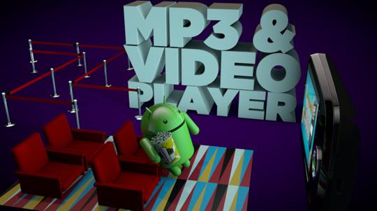 BartonDamer-MP3-540