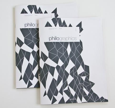 Philographics - Journal