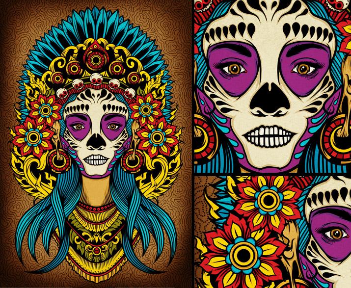 Death-Goddess-2