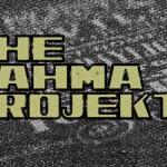The Rahma Projekt