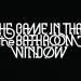 McCartney Typeface by Dan Cassaro