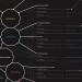 Alex Cornell Infographic