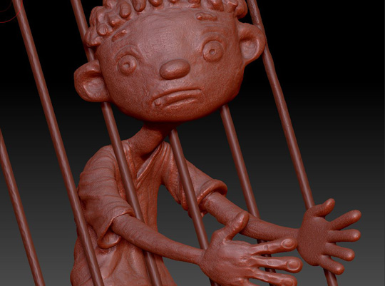 fiat-fence-detail-540