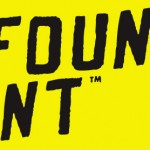 FOUNDFONT™ and the Art of Typographic Archaeology