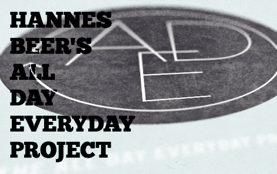 saos-gmz-hannes-beer-all-day-everyday-project-feature-header