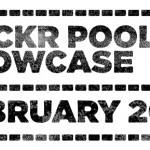 The February 2012 Go Media Flickr pool showcase
