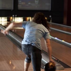 06_bowling