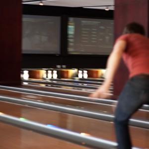 09_bowling