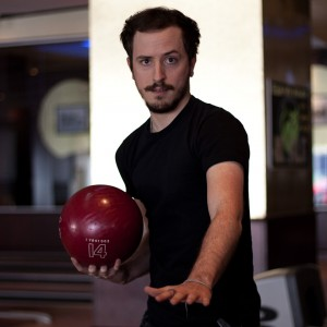 02_bowling