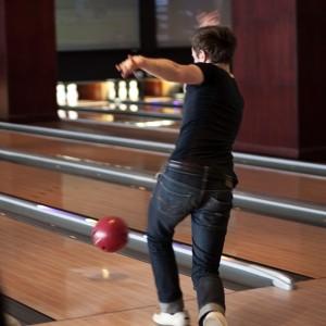 07_bowling