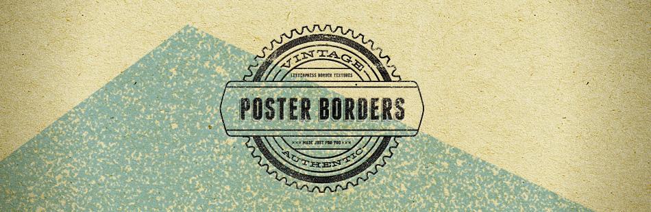 11_letterpress-poster-borders-launchbanner3