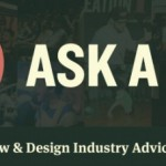 Weapons of Mass Creation Fest 3 – Ask A Pro