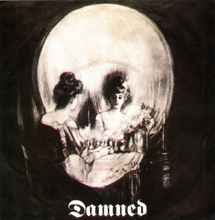 damned001