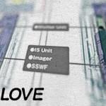 DSLR Love: Improve Your Photo Mojo (Part One)