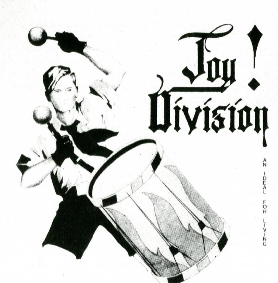 joy division002