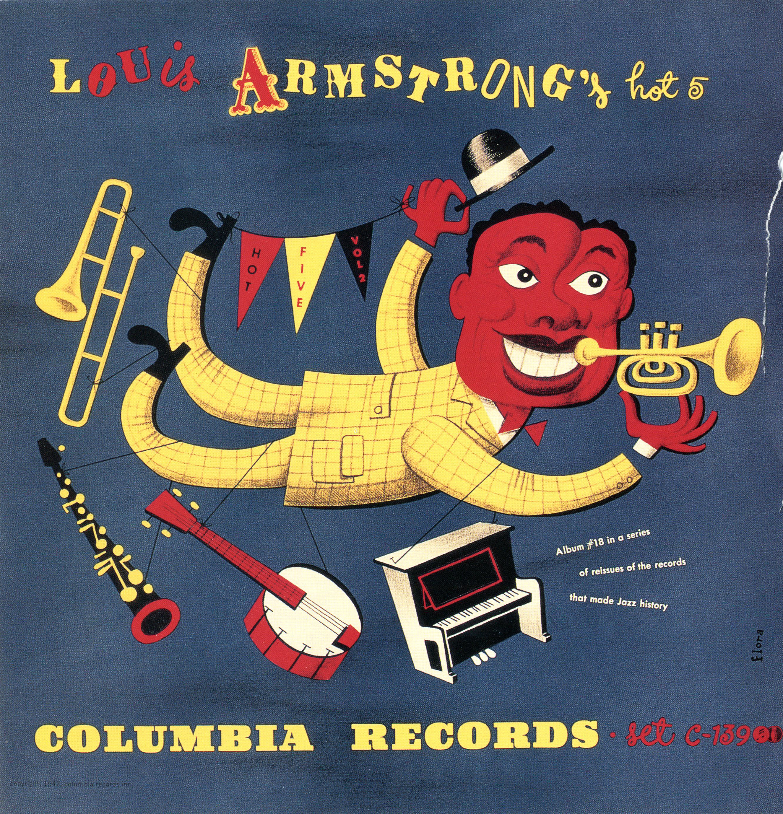 louis armstrong001