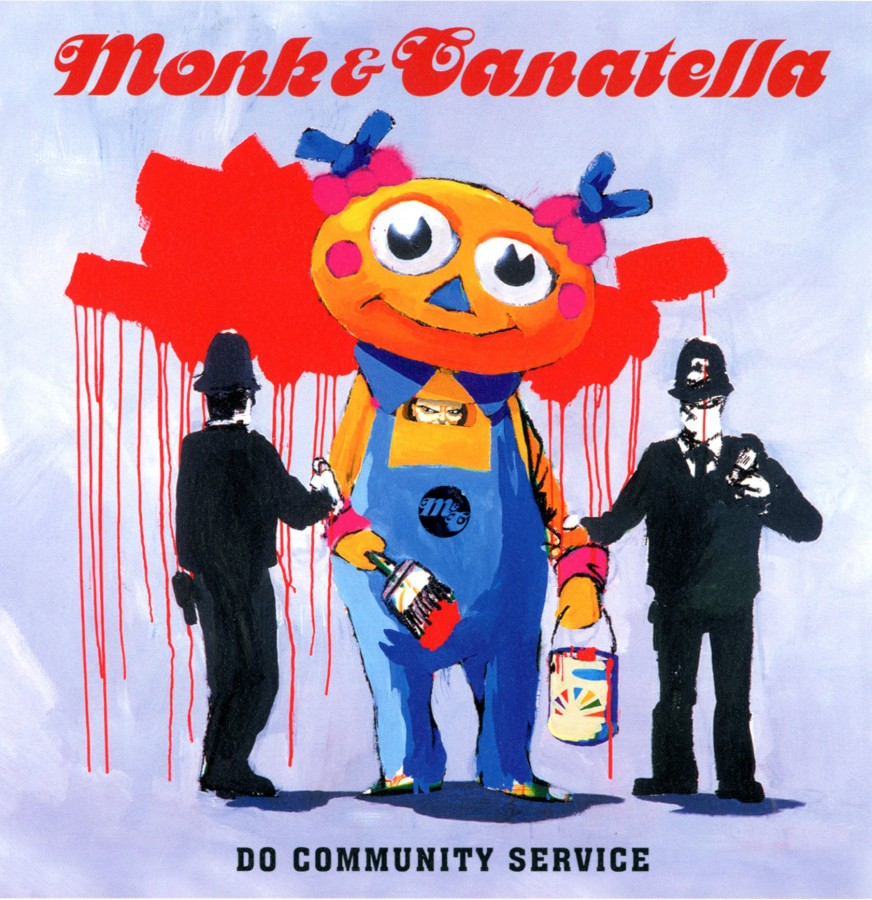 monk and canatella001