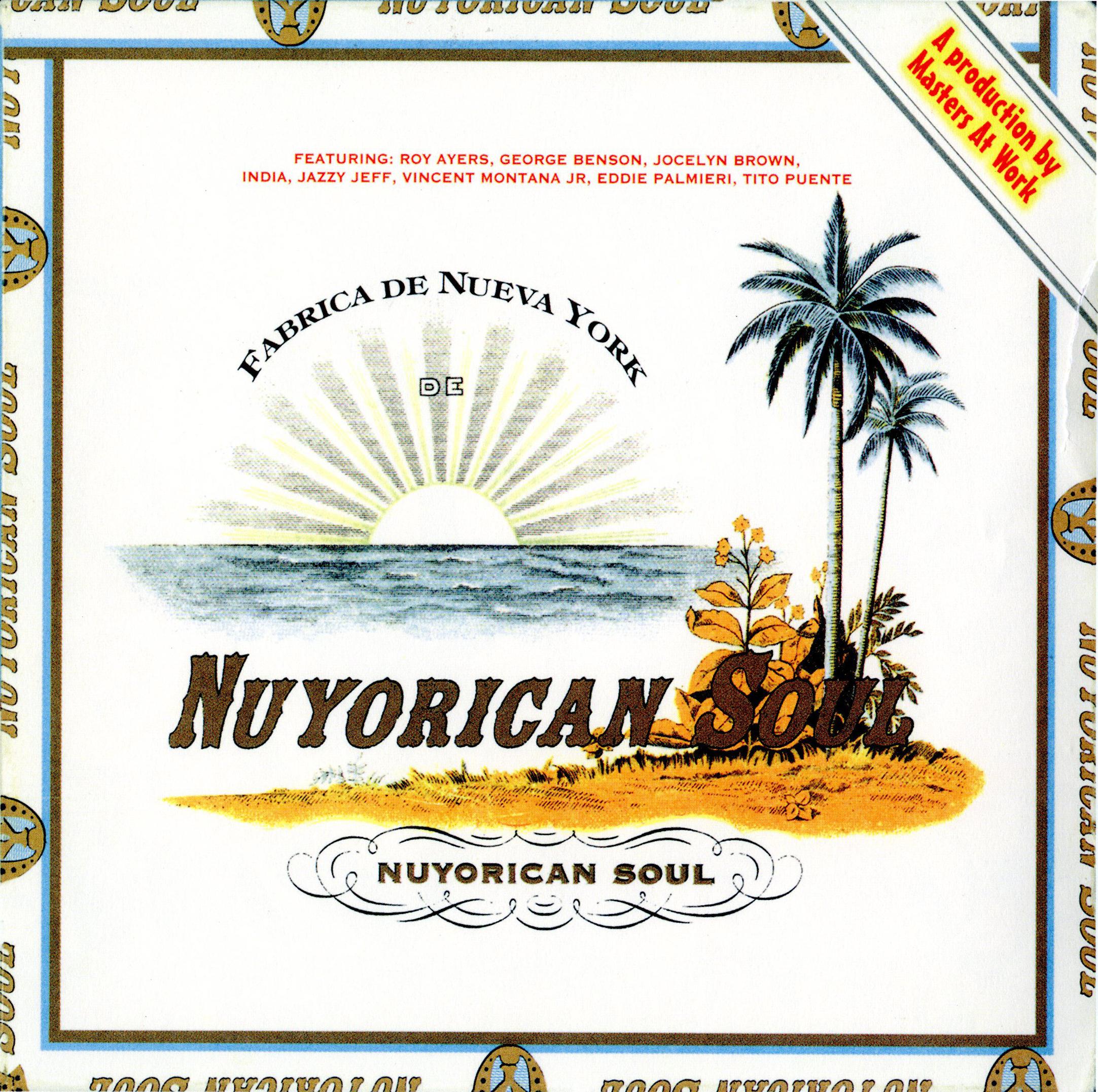 nuyorican001