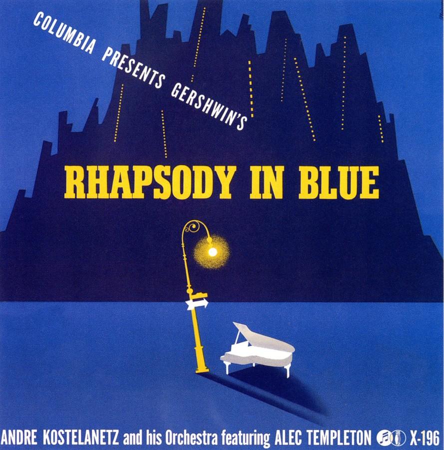 rhapsody in blue001