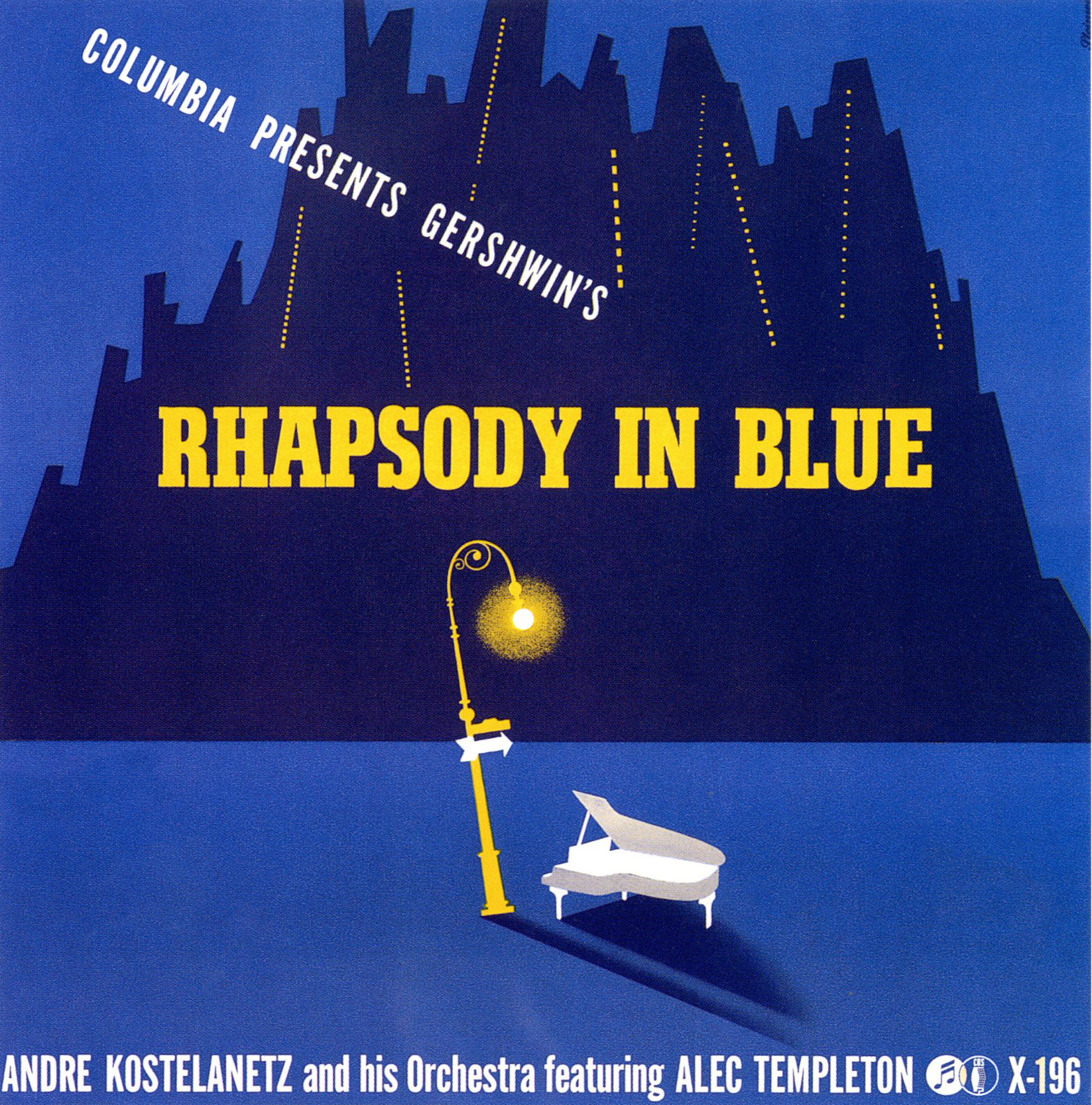 rhapsody in blue001