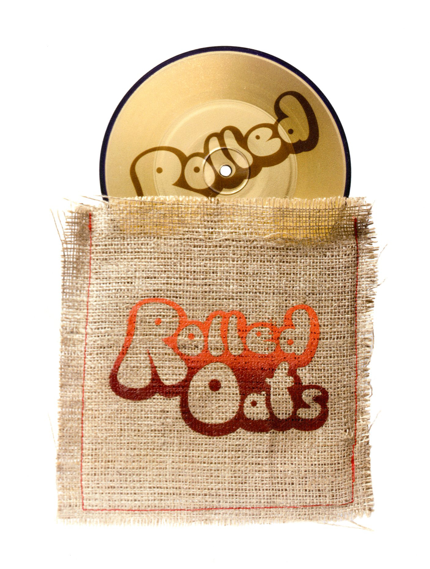 rolled oats001