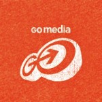 What's Go Media Been Up To? – May 2012