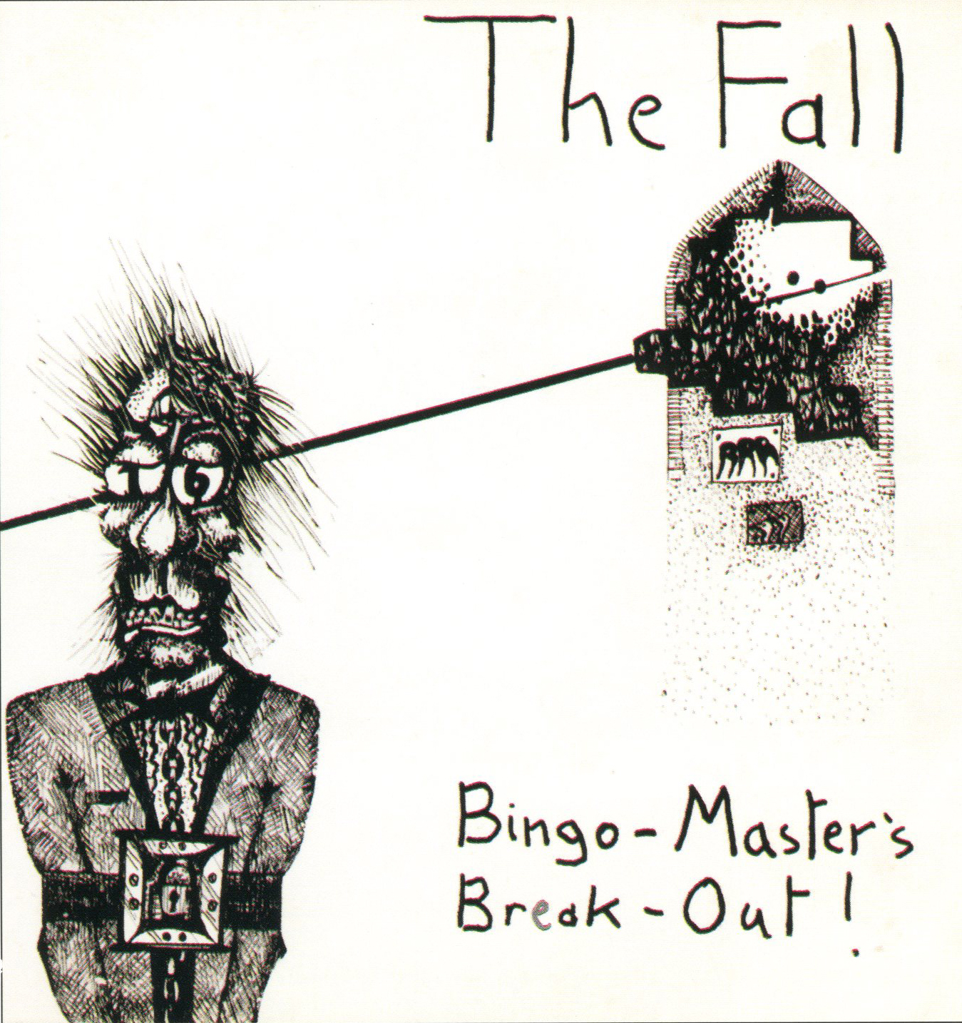 the fall001