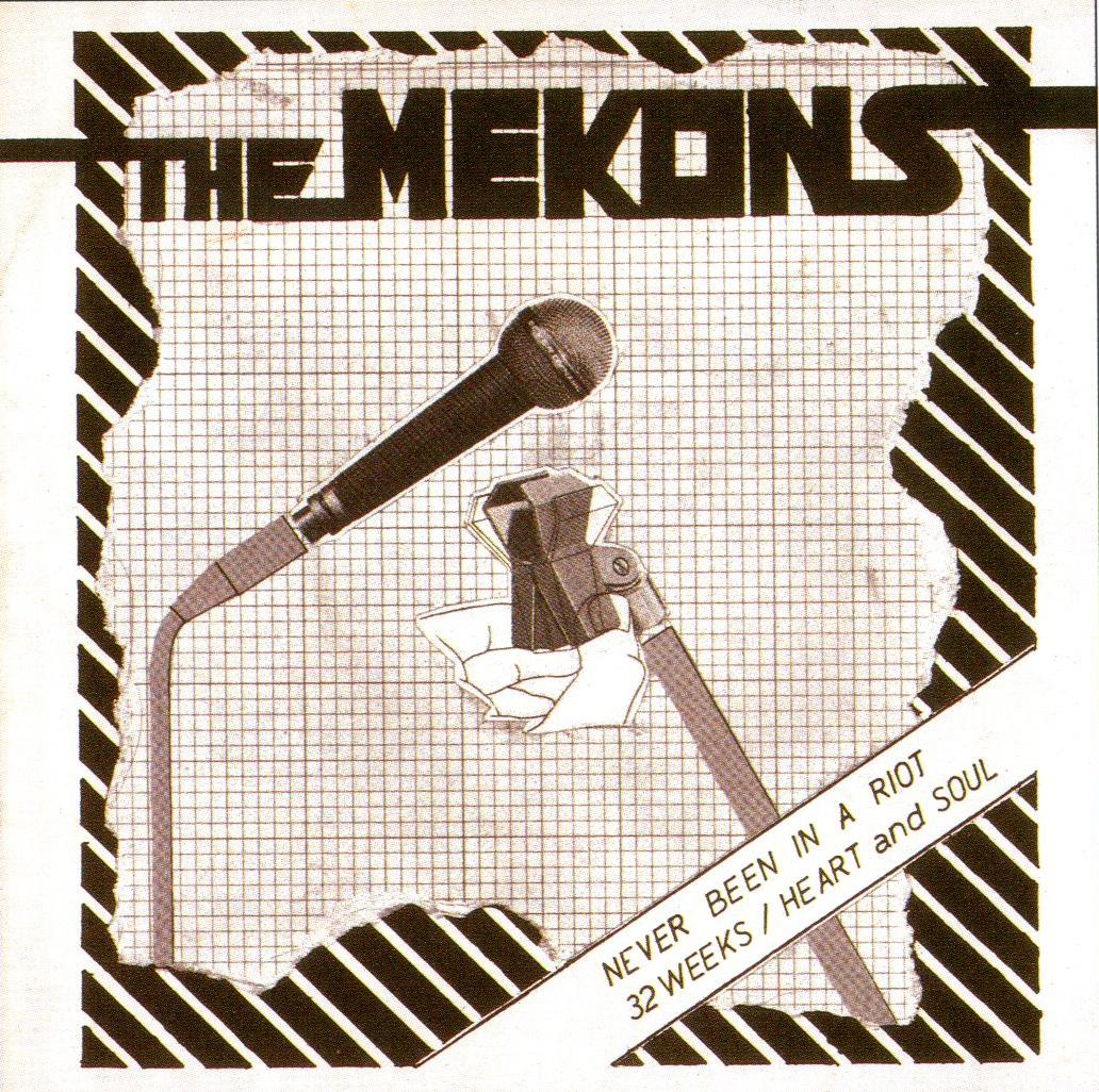the mekons001