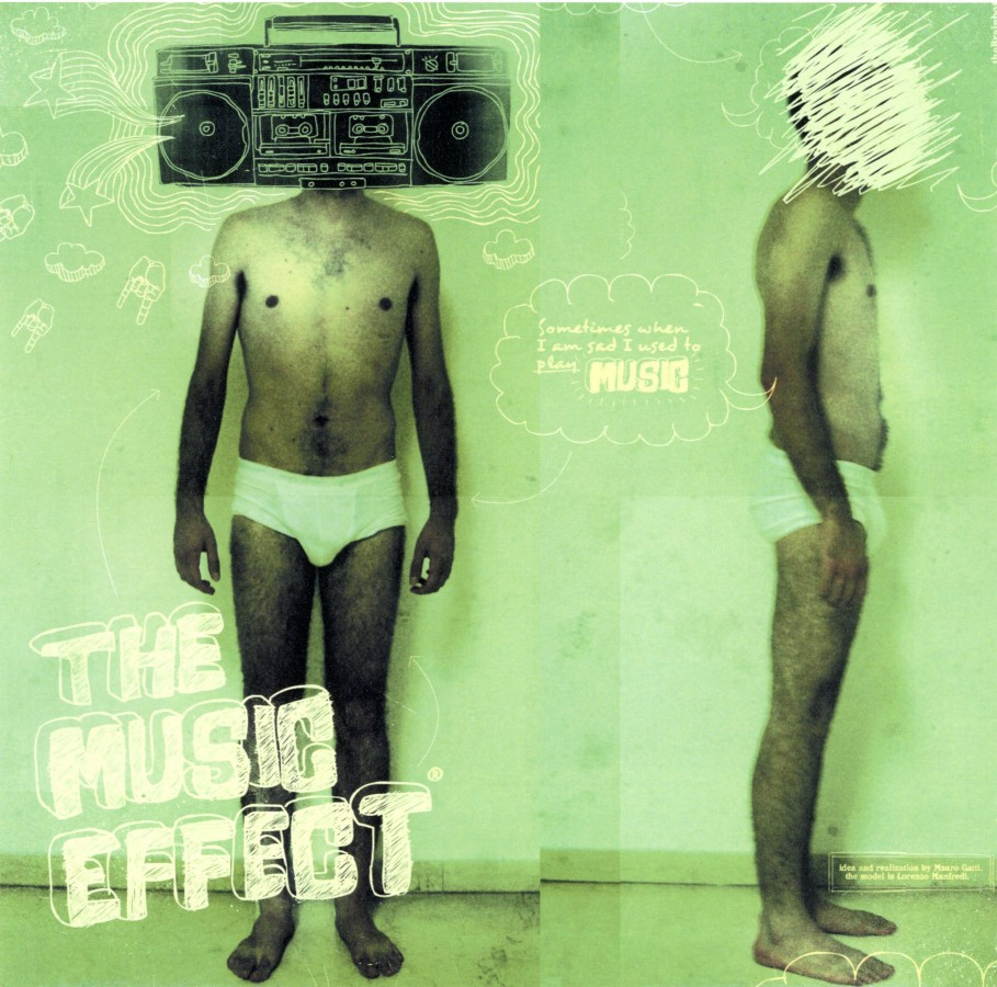 the music effect001