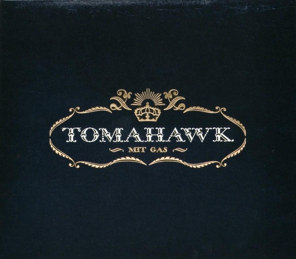 tomahawk001