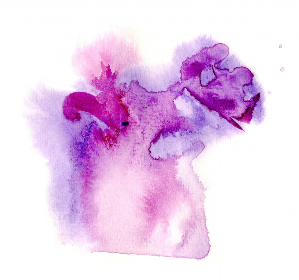 watercolor071