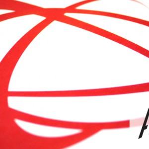 Fission Chip Logo Design Header