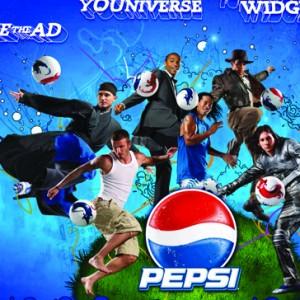 PepsiFootball_home