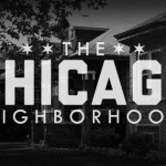 The Chicago Neighborhoods Project
