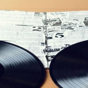 The Guns Album Art - header 2