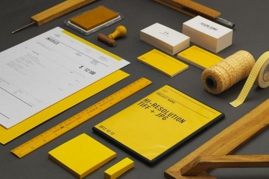 beautiful branding layouts 13