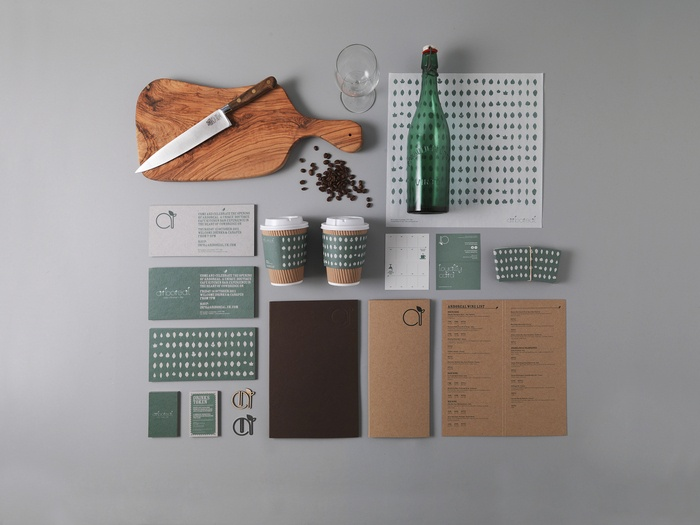 beautiful branding layouts 15
