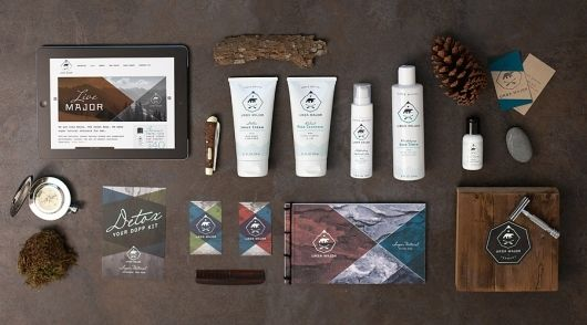beautiful branding layouts 24