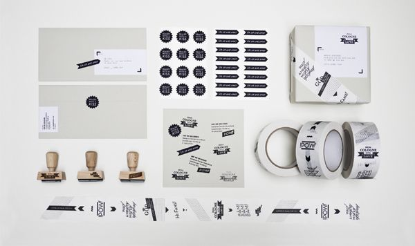 beautiful branding layouts 25