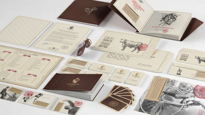 beautiful branding layouts 28